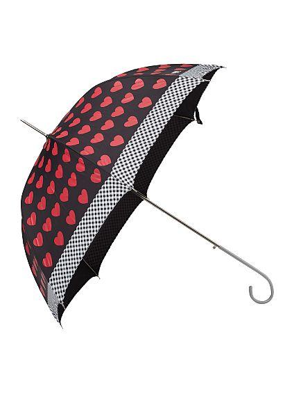 Rain Umbrellas for sale Rain Umbrella gifts