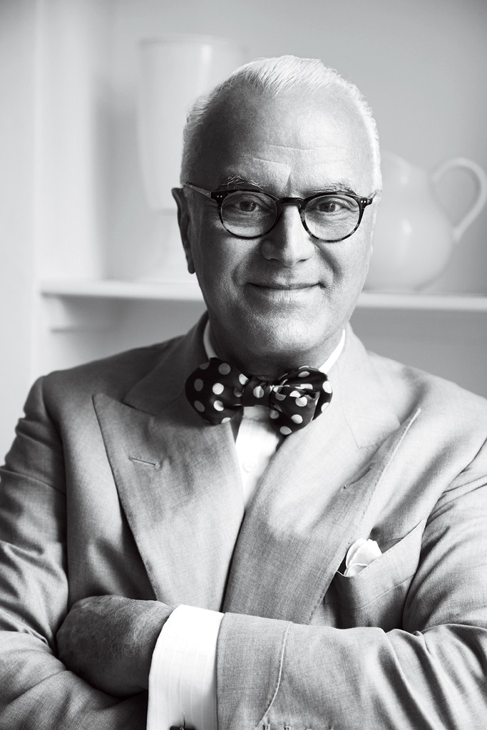 Manolo blahnik on kate moss 39 wedding shoes and kate for Who is manolo blahnik