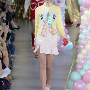 Meadham+Kirchhoff+Spring+2012+BG4evjXRoWNl 290x290 London Fashion Week   Day 5: Meadham Kirchhoff Spring/Summer 2012
