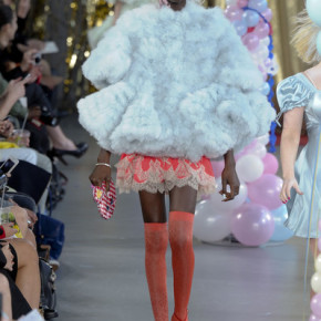 Meadham+Kirchhoff+Spring+2012+FtxJYeq9oX9l 290x290 London Fashion Week   Day 5: Meadham Kirchhoff Spring/Summer 2012
