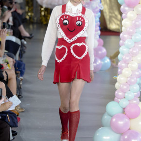 Meadham+Kirchhoff+Spring+2012+Ko f0KHMps5l 290x290 London Fashion Week   Day 5: Meadham Kirchhoff Spring/Summer 2012