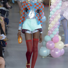 Meadham+Kirchhoff+Spring+2012+lRNr 5ZqP1Gl 290x290 London Fashion Week   Day 5: Meadham Kirchhoff Spring/Summer 2012