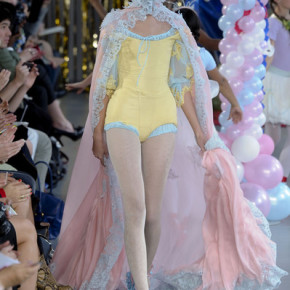 Meadham+Kirchhoff+Spring+2012+oJAtBklsTWzl 290x290 London Fashion Week   Day 5: Meadham Kirchhoff Spring/Summer 2012
