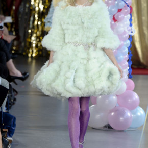 Meadham+Kirchhoff+Spring+2012+wN8lF3GqiNCl 290x290 London Fashion Week   Day 5: Meadham Kirchhoff Spring/Summer 2012