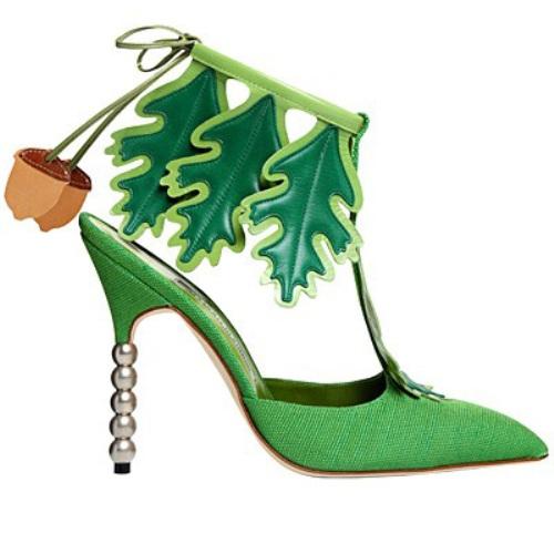 discount designer shoes manolo blahnik