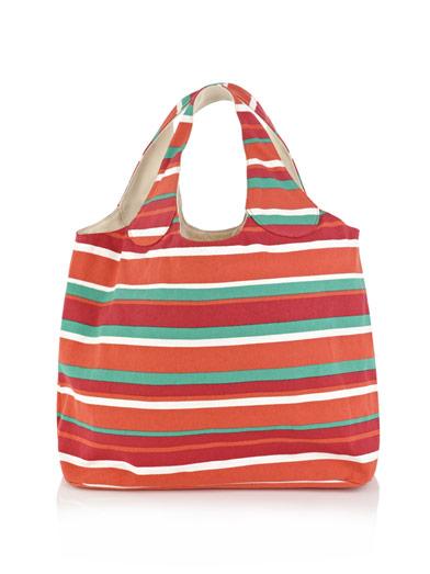 Sport by maxmara arttulae bag 224x300 summer holiday essentials 2012