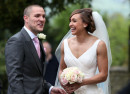 jessica-ennis-wedding